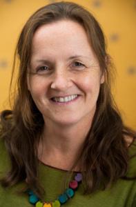 Kathy Bahn